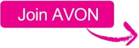 joinavon_arrow