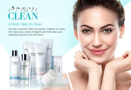 anew-clean-sub-brand-header-slide-1
