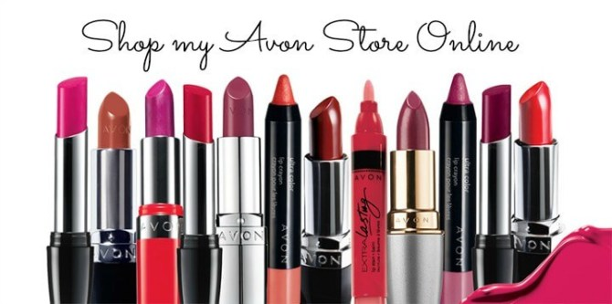 https://beautyreponlineblog.files.wordpress.com/2016/07/avon-crazy-for-lipstick.jpg?w=670