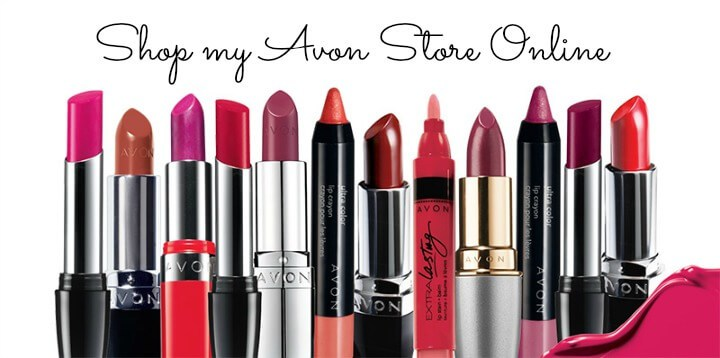 Avon-Crazy-for-Lipstick