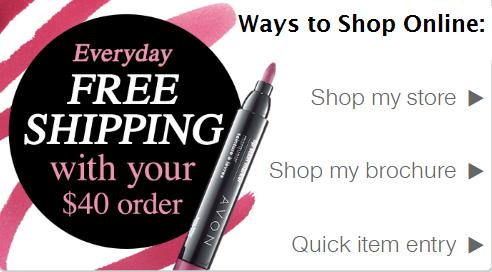 shop 3 ways