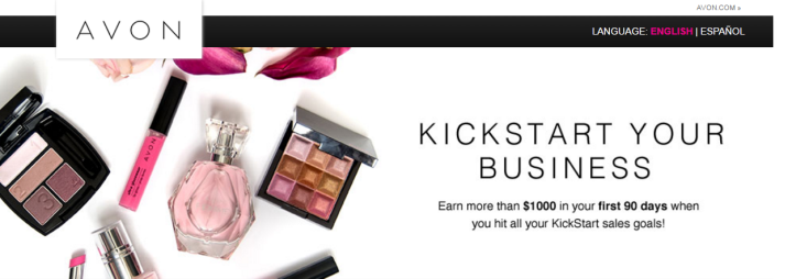 avon-kickstart-your-business-photo