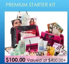 premium-kit