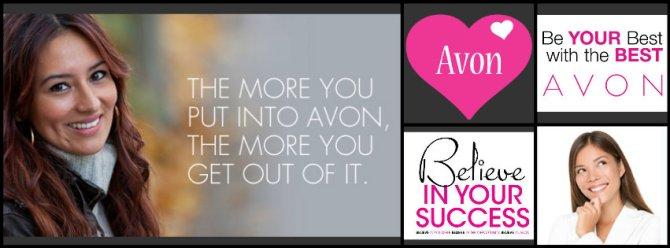Avon-Leadership-Background