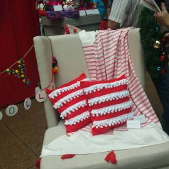 christmas expo pic2
