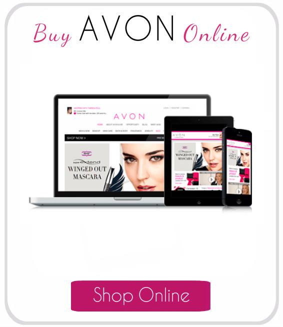 buy-avon-online-1