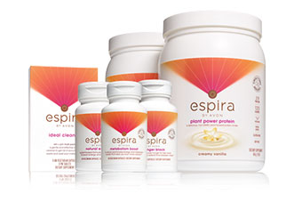 espira-tab-boost-final