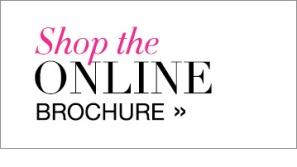 shop online store